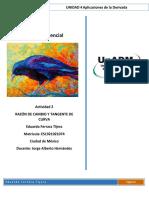 CDI_U4_A2_EDFT