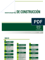 Manual de Construcción.jpg