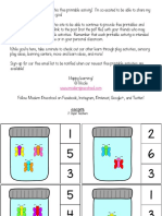 Butterfly-Clip-Cards-1-10.pdf
