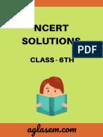NCERT MATHS BOOK CHAPTER 6