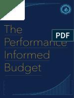 PIB Brochure.pdf