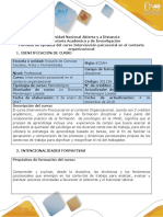 Syllabus del curso Intervención psicosocial en contexto organizacional.pdf