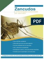1244098380_Blue%20Mosquito%20Booklet_Spanish.pdf