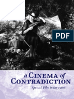 A Cinema of Contradiction_Spanish Fil in 1960s