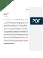 eip markup pdf