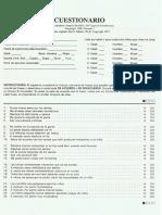 Cuadernillo Inventario de Potencial de Maltrato Infantil (CAP) (2)