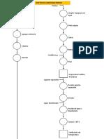 Desarrollo Pa2 Metodos (2)