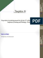 GCV320_Dessin_Technique_- Chapitre 8.pptx