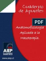MAS102_ANATOMOFISIOLOGIA_MASOTERAPIA