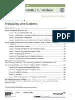 precalculus-m5-teacher-materials.pdf