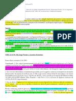 09 - Sola Jorge Vicente s. sucesión.docx