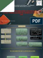 diapositivas de taller cesar.pptx