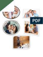 PASTILLAS PSICOLOGICAS.docx