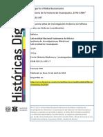 343 04 23 HistoriaGuanajuato