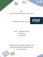 100408_153_Tarea2_AntnyMarin-AlgebraLineal.docx