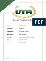 SPS Marlen Gissel Cedillos Cedillo 201910010052 Mod8