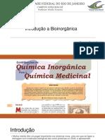 Introdução a bioinorgânica (1).pptx