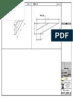 Detail 3 Furnace 1-10