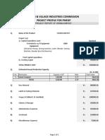 PROJECT REPORT ON VERMI COMPOST.pdf