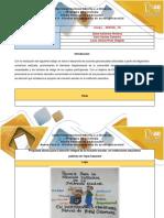Anexo-Fase 4 - Diseñar Una Propuesta _colaborativa Entregar