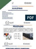 Poliolefinas