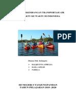 KLIPING PERKEMBANGAN TRANSPORTASI AIR 2.docx