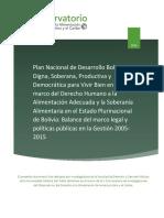 i9016es.pdf