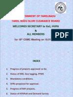 2csmc018-tamilnaduppt.pdf