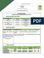 6 Plan de Vida Familiar Utf Solano Rosa Otavalo 1.002.851.309