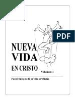 discipulado word.doc