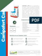 ft_campofercana2.pdf