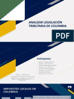Trabajo Colaborativo  Final Legislación Tributaria.pptx