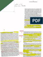 5. Cultura e  identidad_Cuche.pdf