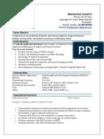 Junaid_Resume_1.docx