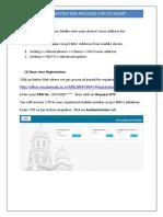 WiFi_Registration_Process_Student.pdf
