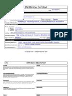 BNI_Gains_Worksheet.pdf