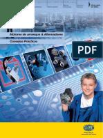 MANUAL PDF Motores De Arranque y Alternador Electrónica Automotriz.pdf