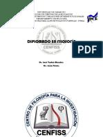 Programa del Diplomado en Filosofía UC- CENFISS (B).pdf