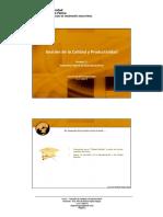 Anexo 3 - Estandar Work & Estandarizacion.pdf