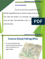 CUENCA HIDROGRAFICA (1).pptx