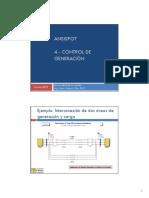 4-Control de Generacion.pdf