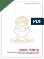 ILP-Ethics-Probity.pdf