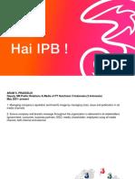 Digital marketing di indonesia