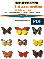 1IFRS Financial Accounting Chapter 1.pdf