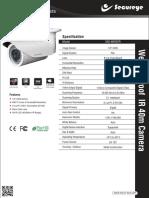 S40-W650IR.pdf
