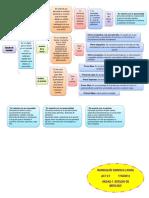 208926023-Estudio-de-Mercado-Ingenieria-de-Proyectos.pdf
