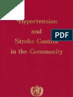 BUKU WHO Tentang Hipertensi pada komunitas.pdf