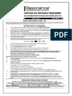 NSEB-Code-21.pdf