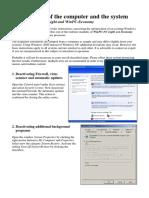 INFO_winPCNC_Optimierung_PC_engl.pdf