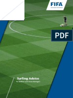 Turfing Advice EN.pdf